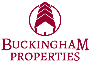 Buckingham Properties.jpg