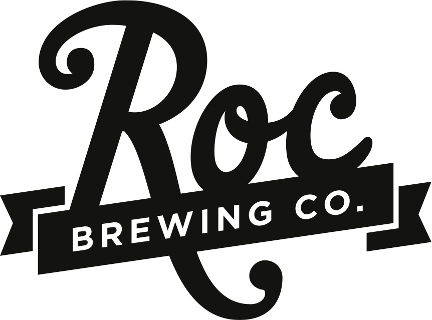Roc Brewing logo.jpg