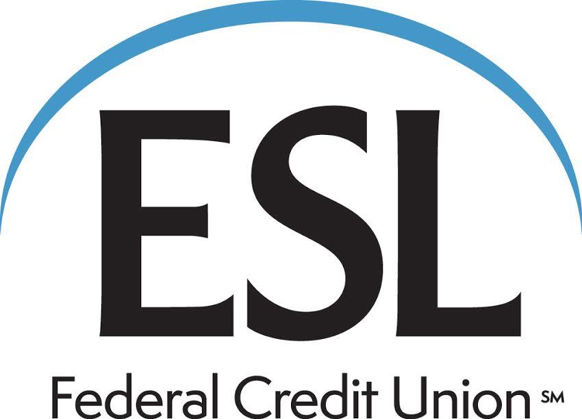 ESL Logo.jpg
