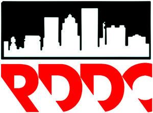 RDDC-Logo.jpg