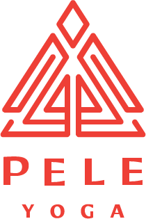pele_RGB.png