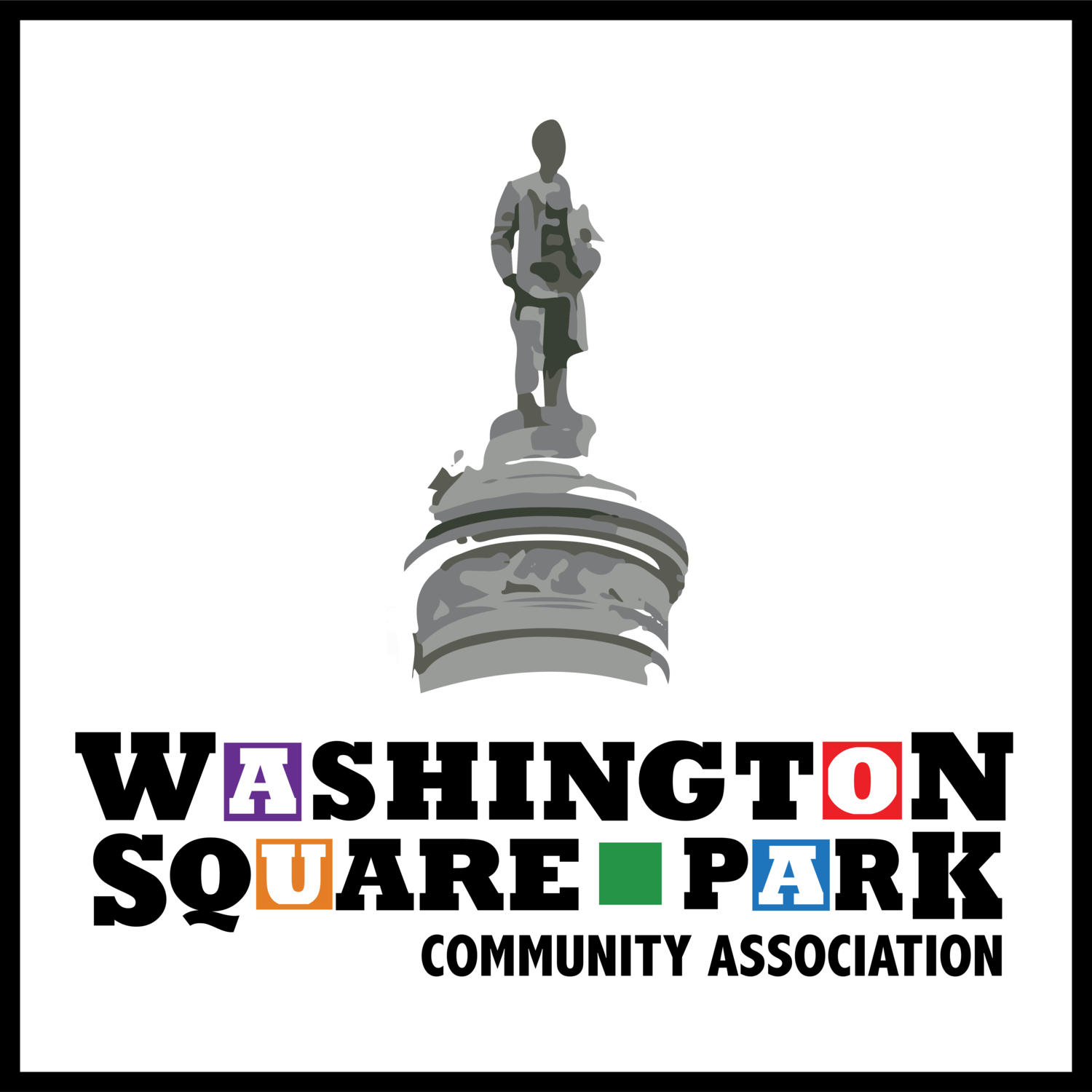ROC Washington Square
