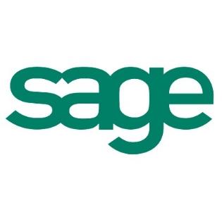 sage-group_416x416.jpg