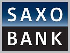 Saxologo2587x1940-logo-a3.jpg