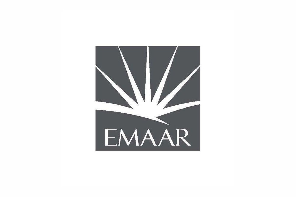 emaar-logo_0.jpg
