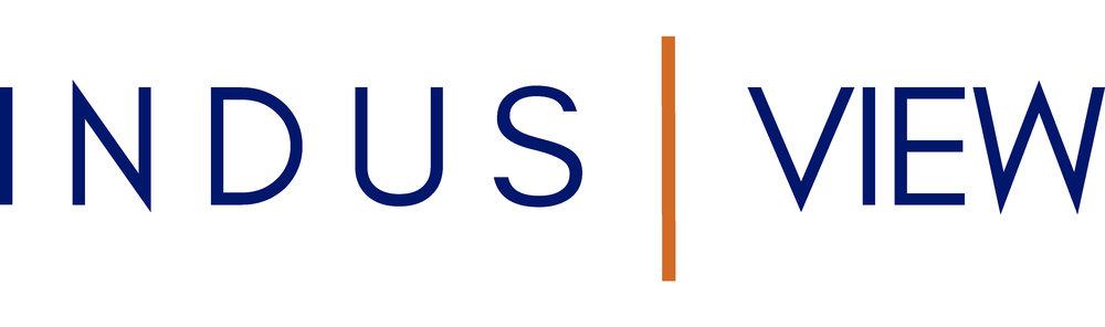 20190102 IndusView Logo.jpg