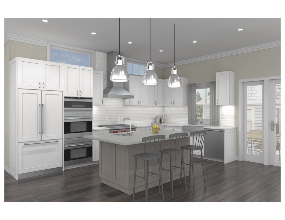 Gravers Kitchen White render.jpg