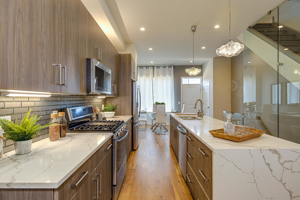 Fishtown-large-011-35-KitchenBreakfast Bar-1500x1000-72dpi.jpg