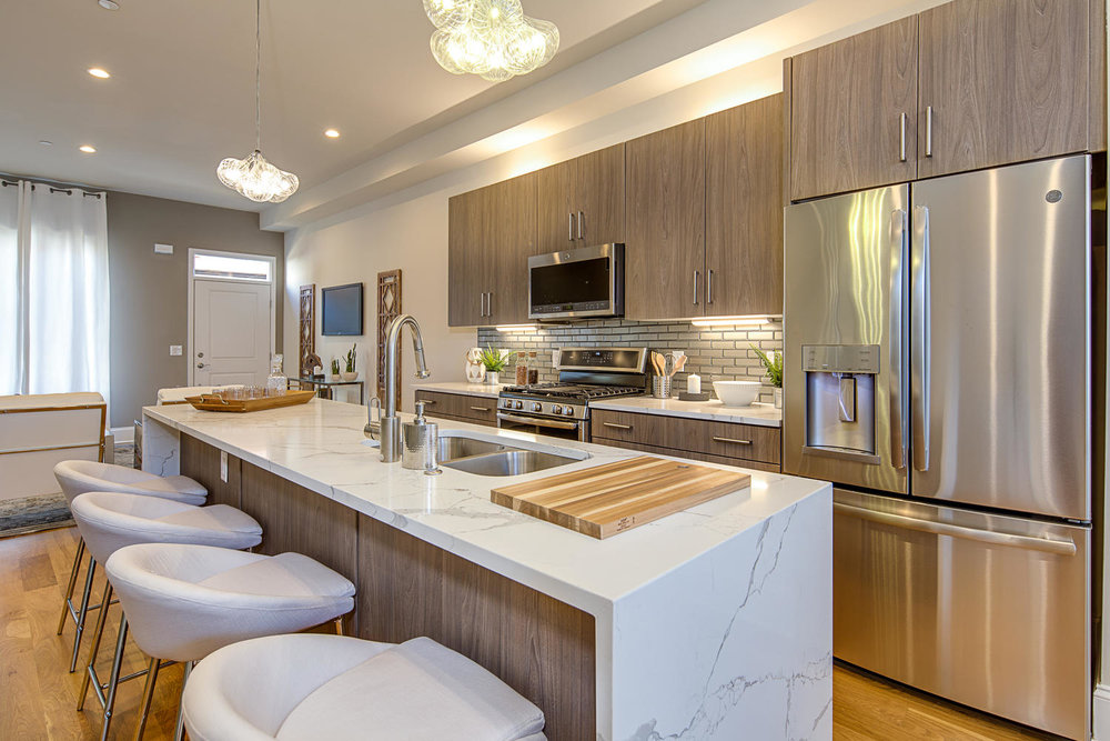 Fishtown-large-012-16-KitchenBreakfast Bar-1500x1000-72dpi.jpg