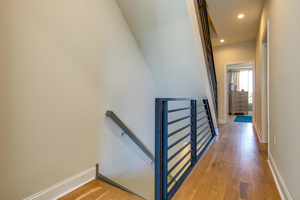 Fishtown-large-022-10-Second Floor Landing-1500x1000-72dpi.jpg