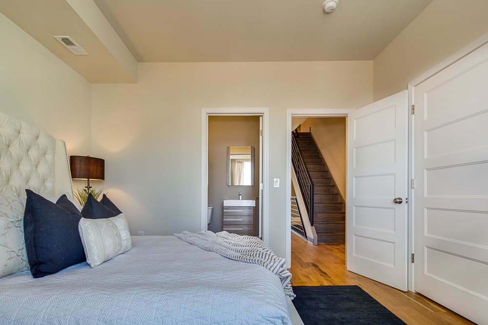 Fishtown-large-026-21-Bedroom-1500x1000-72dpi.jpg