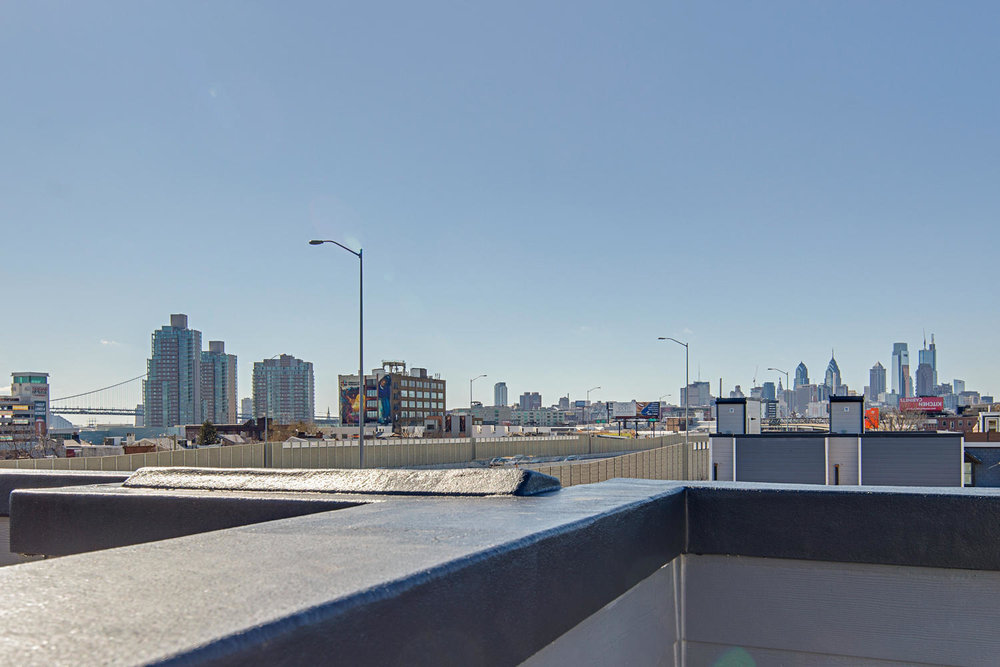 Fishtown-large-036-6-Rooftop Deck-1500x1000-72dpi.jpg