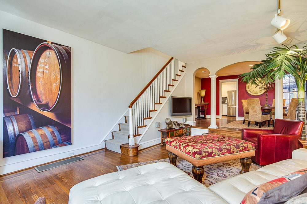 3402 Midvale Ave Philadelphia-large-003-22-Living Room-1500x1000-72dpi.jpg