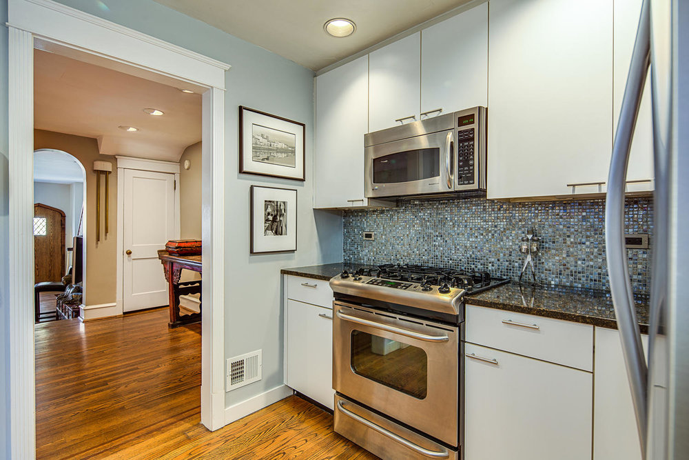 3402 Midvale Ave Philadelphia-large-011-5-Kitchen-1500x1000-72dpi.jpg