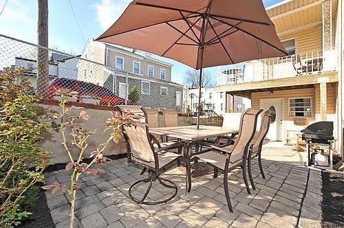 4571 BOONE PATIO.jpg