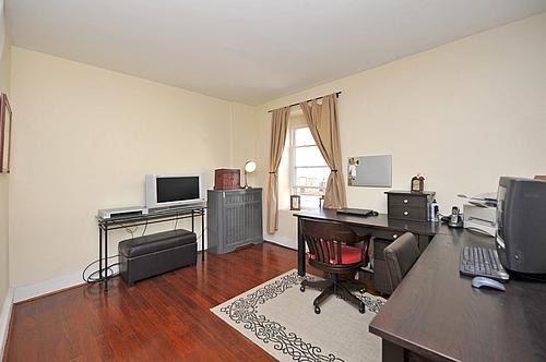 4571 BOONE BED.jpg