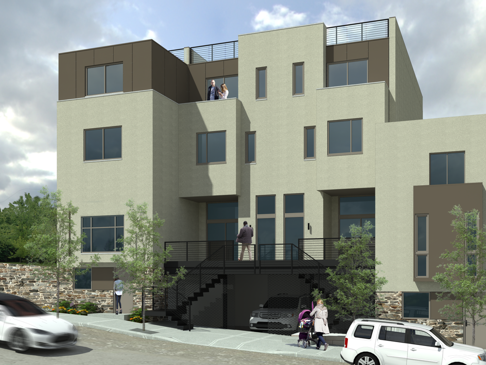 4405-4409 SILVERWOOD EXTERIOR.png