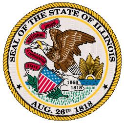 IllinoisSeal.jpg
