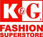 K&G Stores.jpg