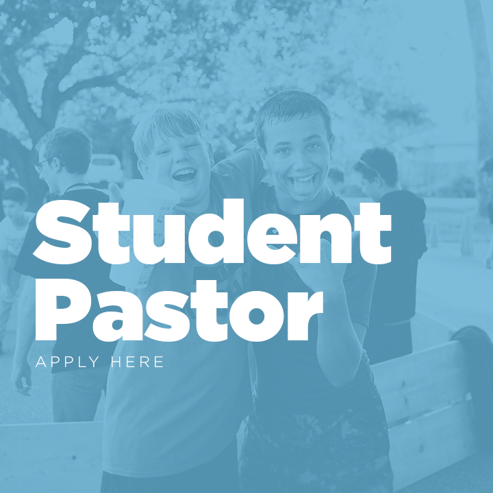 Untitled-2Student-Pastor.png