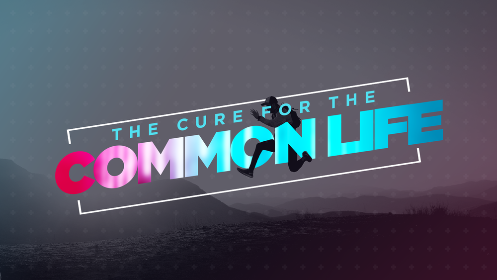 CommonLIfe_1080p.png
