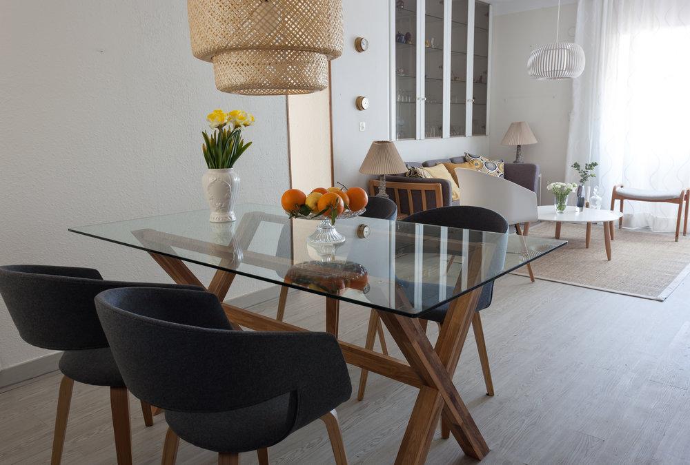 livingroom_2.jpg