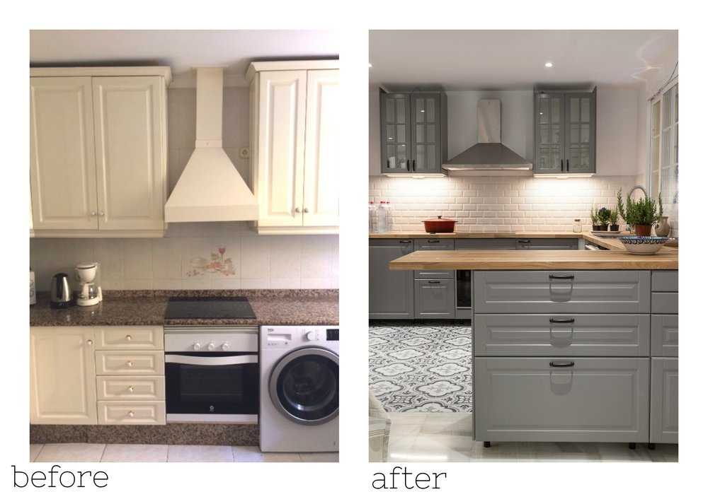 before_after_kitchen_2.jpg