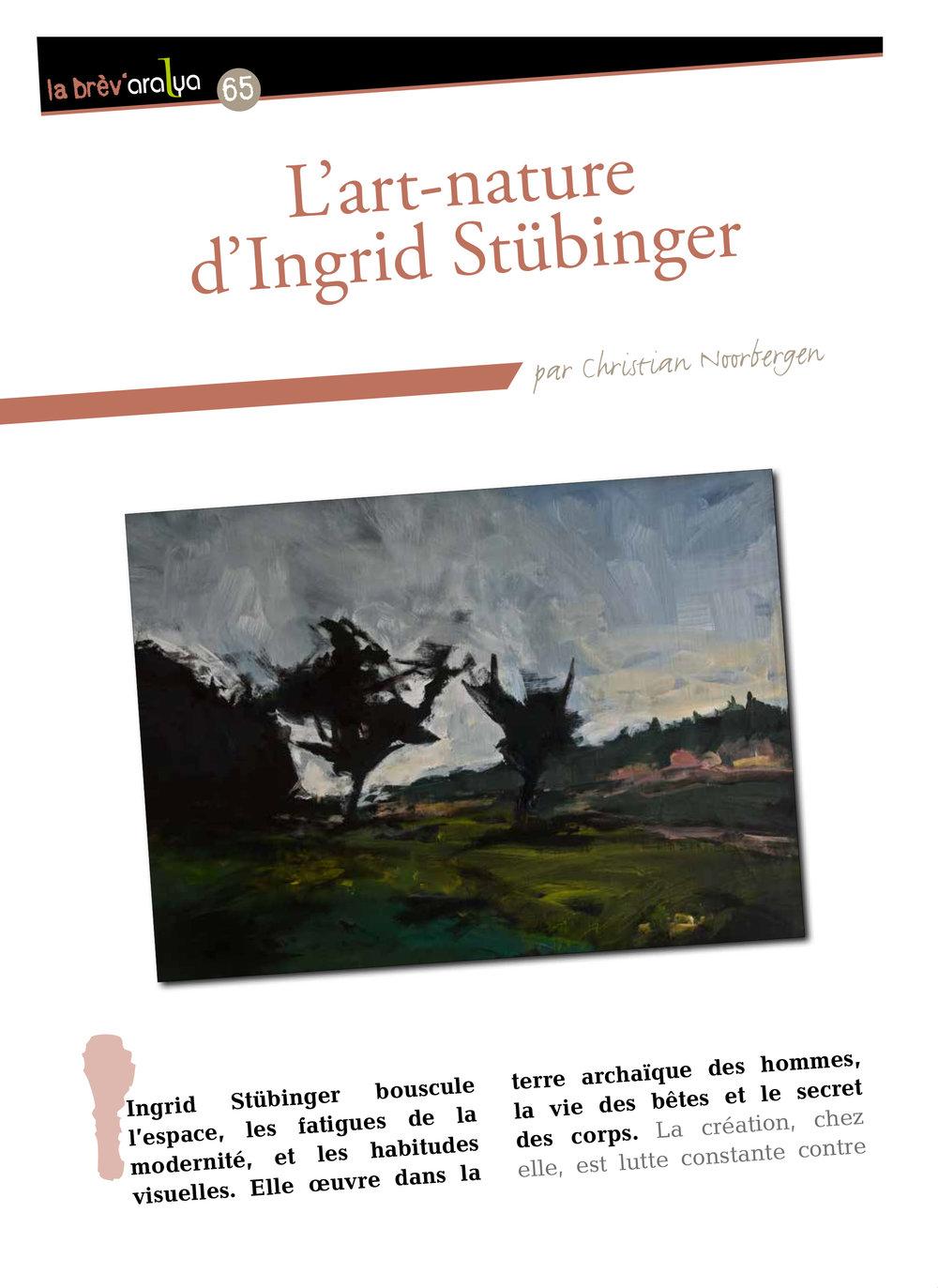 ARTICLE_STUBINGER-2.jpg