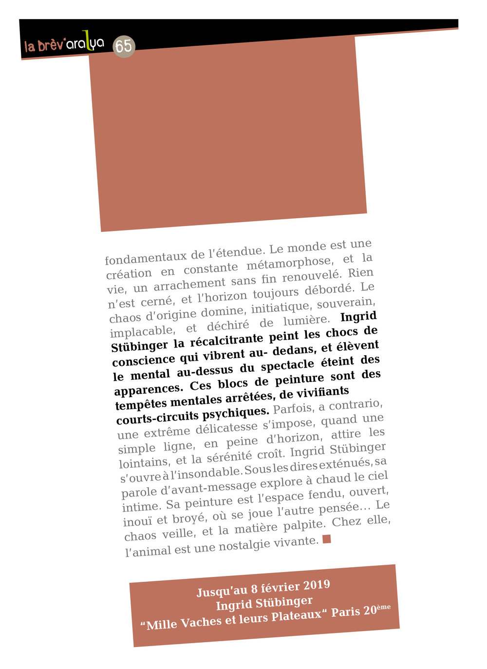 ARTICLE_STUBINGER-4.jpg