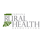 Indiana Rural Health logo.png