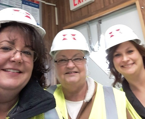 Hard hat tour photo.jpg