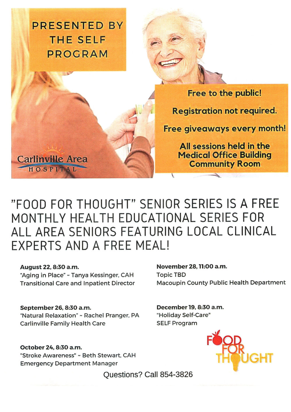 senior series flyer.jpg