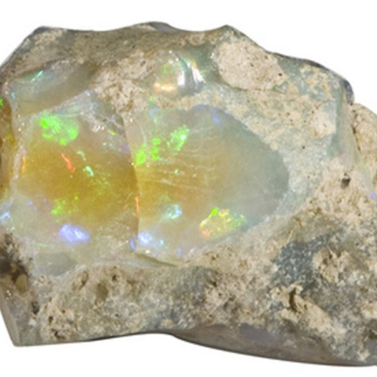 Opal - Opal is considered