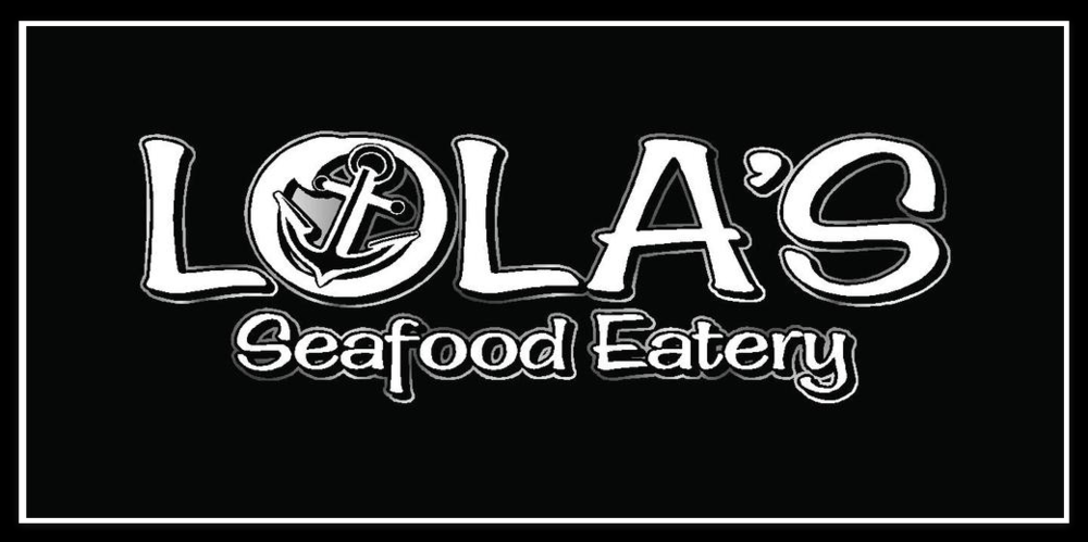 LoLa's Seafood Eatery - Lolas Seafood is your destination for relaxed dining in a comfortable atmosphere. Our menu features traditional favorites served with a Lolas Seafood signature twist. Our friendly staff will ensure an experience that exceeds expectations.