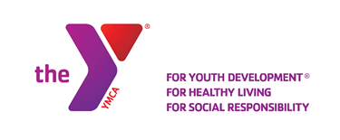 YMCA Stuart - The Y is a cause-driven charitable organization committed to strengthening community through youth development, healthy living and social responsibility. We put Judeo-Christian principles into practice through programs to build healthy spirit, mind, and body for all. The Y nurtures the potential of every child and teen, improves the nation's health and well-being, and provides opportunities to give back and support neighbors. We change lives! We make sure that everyone, no matter their age, gender, race or ability, is welcomed as part of the YMCA family. YMCA members are what makes the Y so special. This is where friends and families come together to strengthen spirit, mind and body.