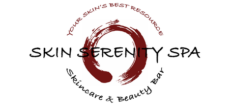 Skin serenity spa - Skin Serenity Spa is the place to find the best skin care services, education and products. Founded in 2011 by Candace Lopes, Skin Serenity Spa has earned an outstanding reputation for providing results driven skin care and body services that are both unique and therapeutic.