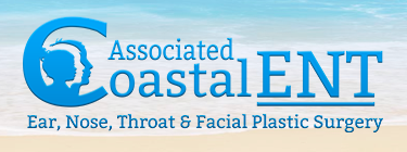 Associated Coastal ENT - Otolaryngology is more commonly known as ENT – ear, nose, and throat. Otolaryngologists are physicians trained in the medical and surgical management and treatment of patients with diseases and disorders of the ear, nose, throat (ENT), and related structures of the head and neck. An otolaryngologist diagnoses and treats patients in all age groups, from the newborn to the elderly.