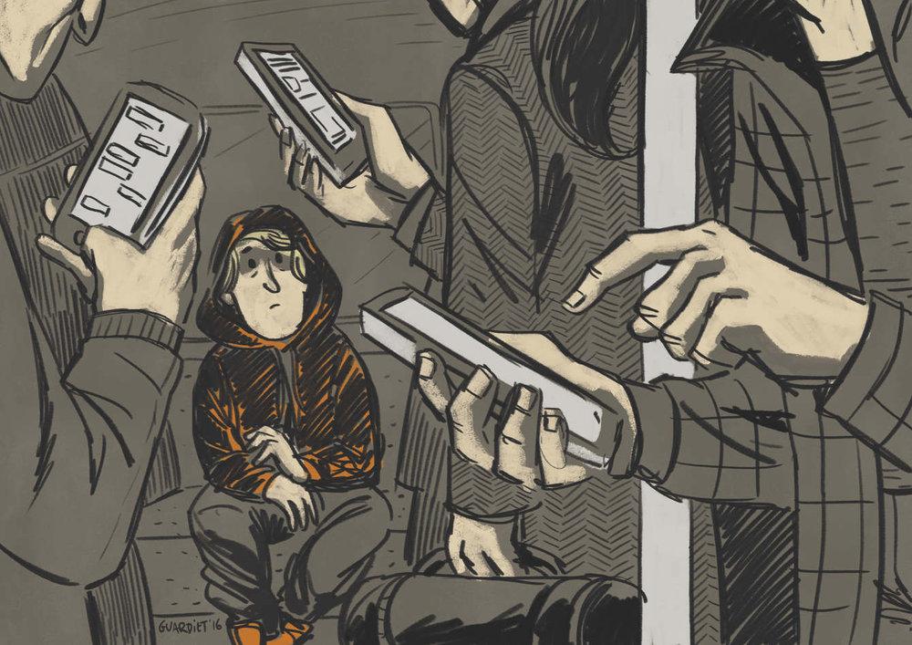 Joan Guardiet Illustration 3