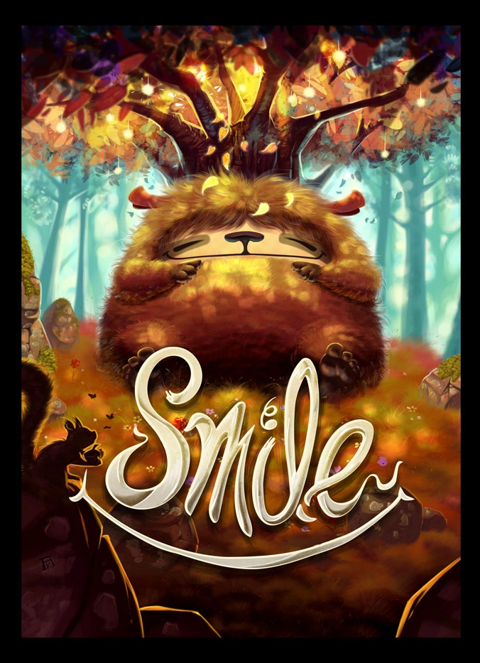 SMILE-Atha-couvfinalcouv2.jpg