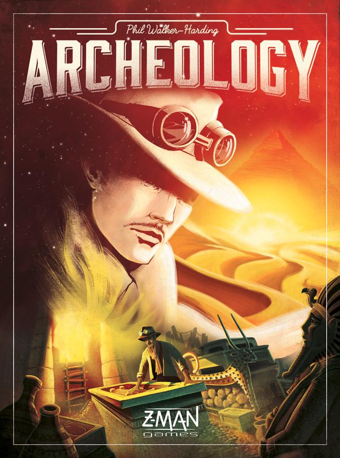 archeology_final.jpg
