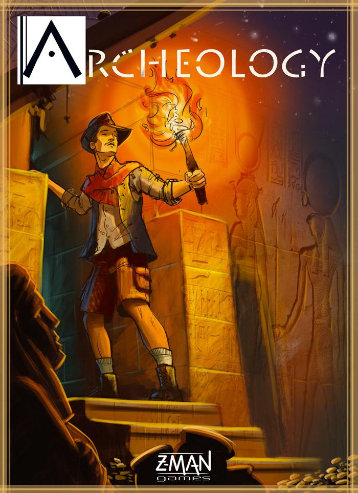 compo_archeology_2.jpg