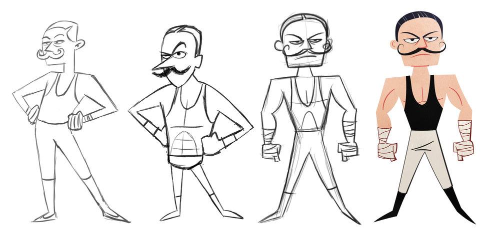 character Acrobat.jpg