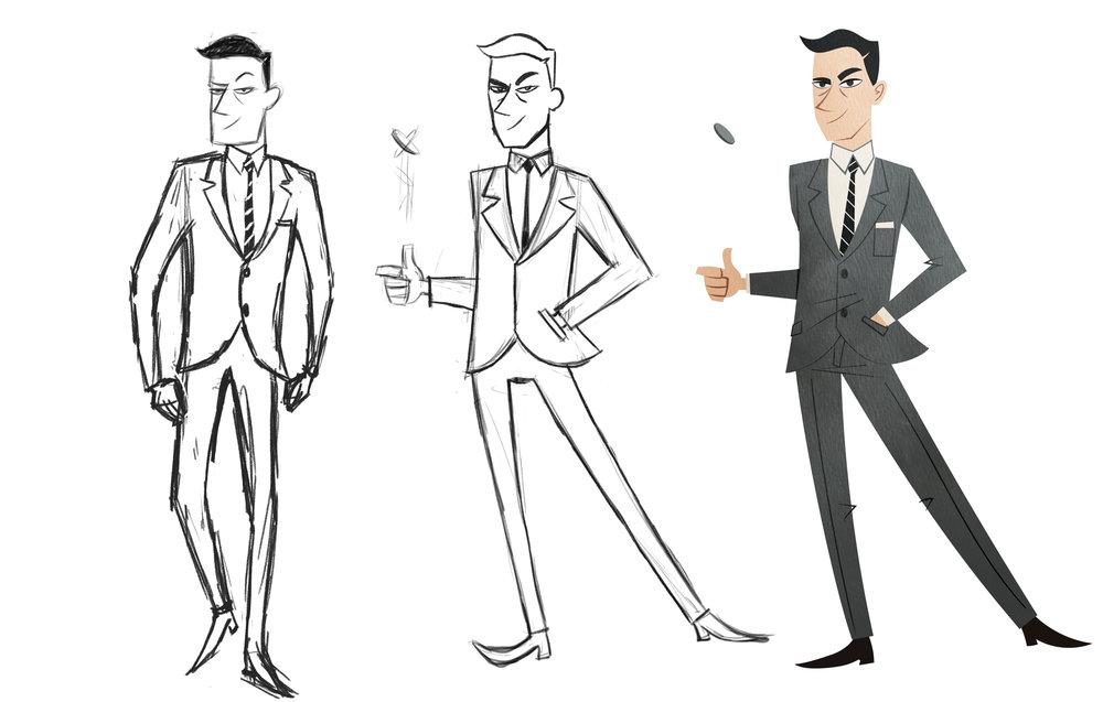 character Rook.jpg