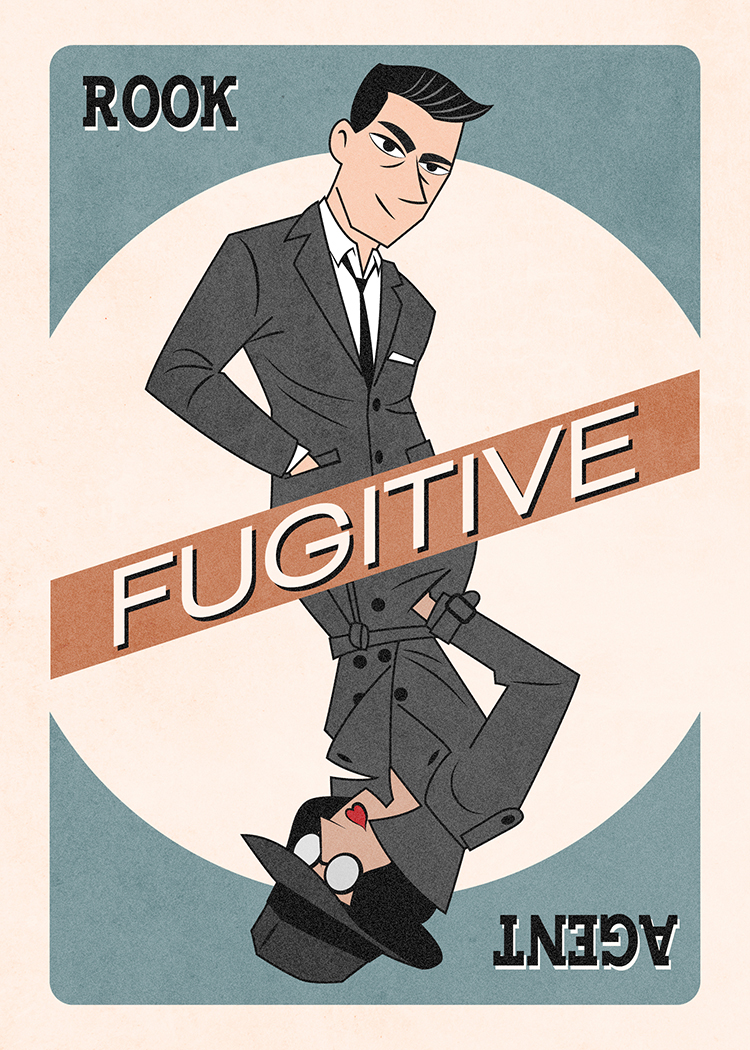 Fugitive Card Back Early Concept.jpg