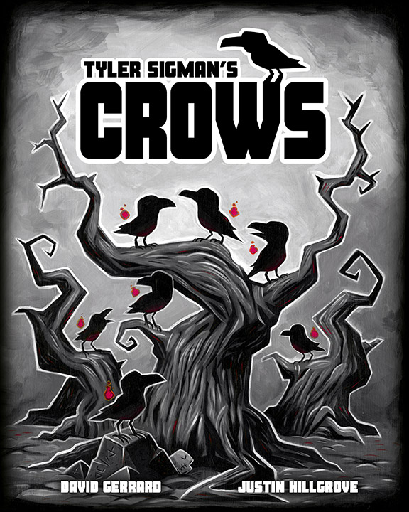 Crows-Cover.jpg