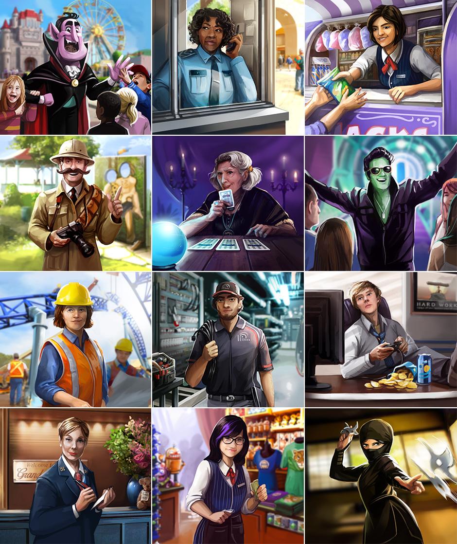 Unfair_Characters_Full.jpg