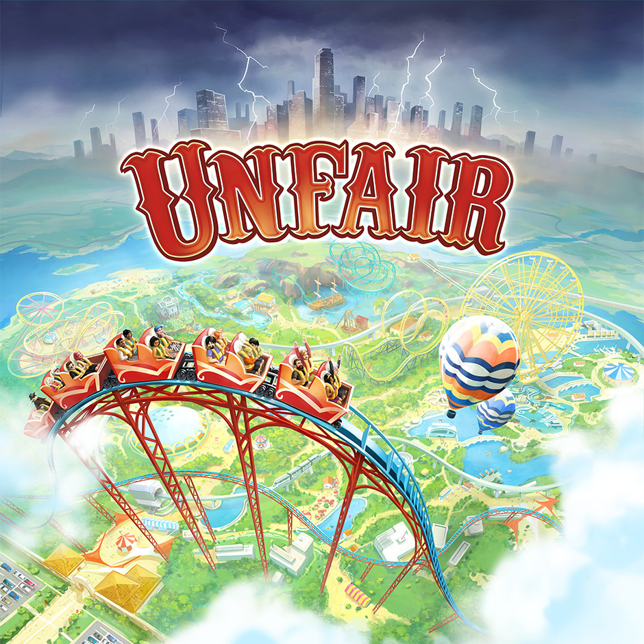 Unfair_Cover_Full.jpg