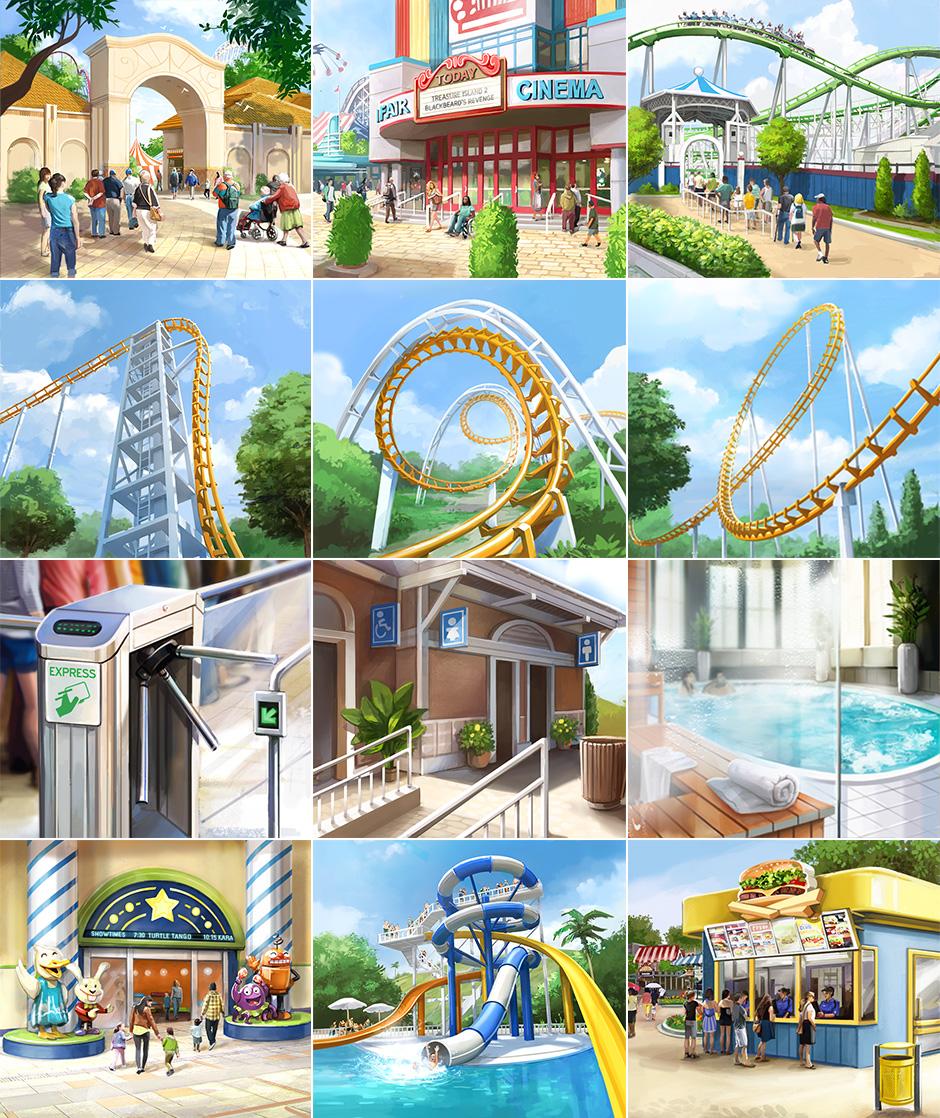 Unfair_Park_Full.jpg