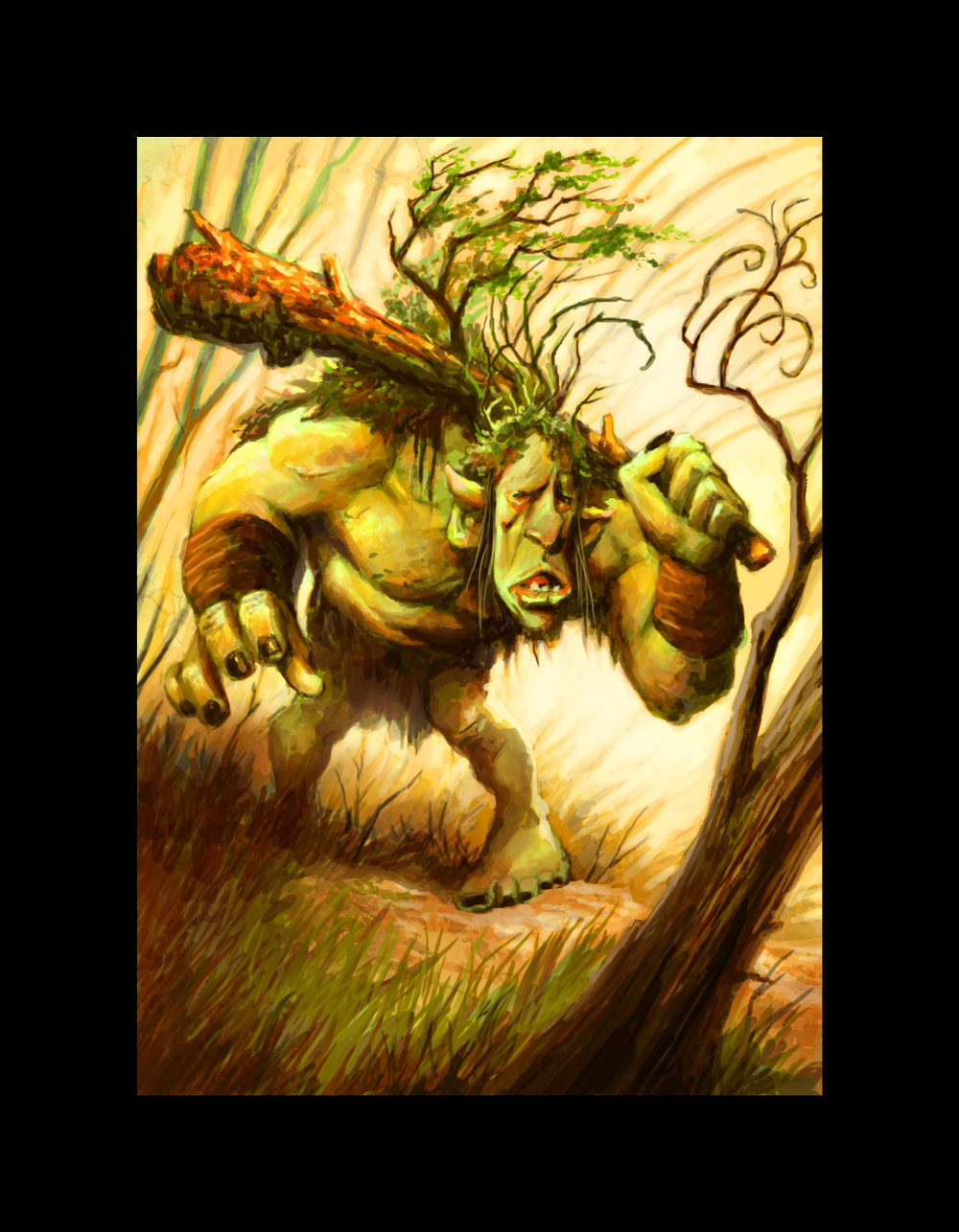 ThundLightn_ForestTroll.jpg