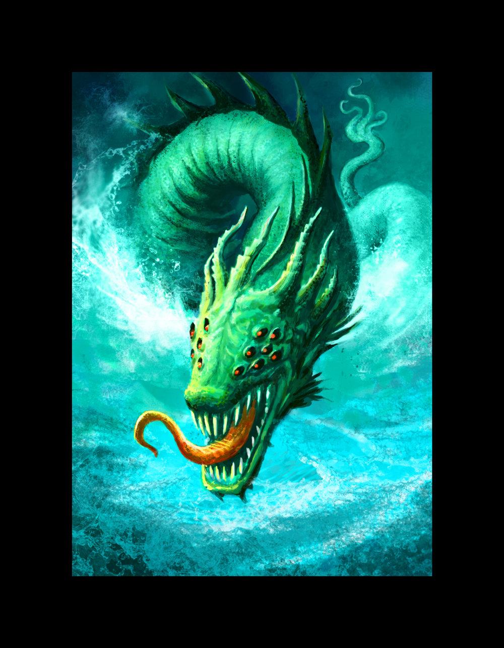 ThundLightn_AsgardianSerpent2.jpg